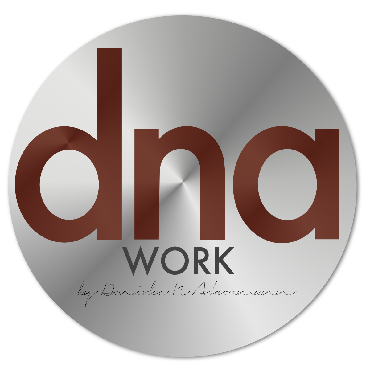 dna work logo 2015 button